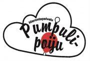 Pumpulipoiju - Tampere - Rauma